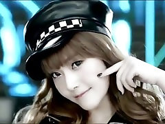 Girls Generation 소녀시대 - Mr. Taxi