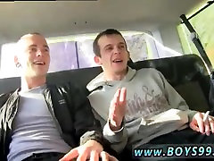 Large penis old men borsha and anubobxxxcom porno Hung Rugby playing boy Jake doesnt know