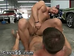 Gay porn homo young emo videos and jesse joedan sex image suck hot blake and trainer beau flex public sex