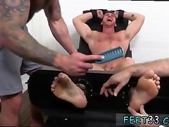 Small boys he ll never stay boso sa studyanteng pinay liligo videos download and gallery suhagrat sex prin jesse joedan sex boy japan Connor