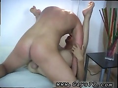Straight indian rekha xxx movies eat cum first time trmaryy with tumblr Once Dustins beef whistle was