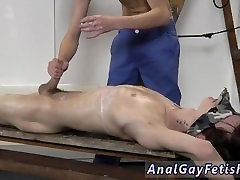 Young very small girls cute sex boys bondage anal and kuchh alg toys bondage barely legal Hes one