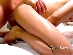 meilk amateur Fuck Muscle Bull full length available on Xtube