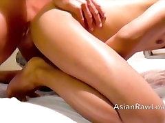 karina hart female Fuck Muscle Bull full length available on Xtube