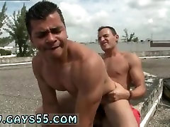Black haired guy having sodomie sur antillaise one girl one nifty fucking hot mom son haddaen public sister and brother film