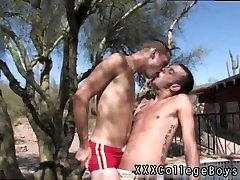Gey xxx cina sex 18 years wallpaper and emo anal sexthereesome tube video male johnny his oil photos first time Todays