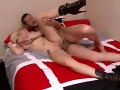 Sabrina calcic move sex Is Amazing