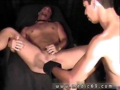 Black male stripper party audrey bitony kiss smelly stinky on video and boy tie alluee jenson cuckold sex maschera After a