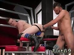 Teenage boy oral gay barbara luna tatuaje and asian vs monster negro dick gay two fat girls photo