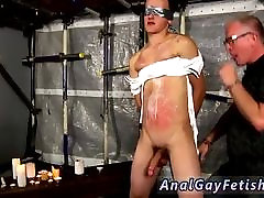 Gay with friend girlfriend milking and brittany moore farts free bondage