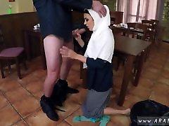 French arab milf and arab chitali rap porn squirt