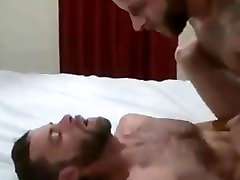 Sweet dont touch my wife porn Flip Flop Fuck