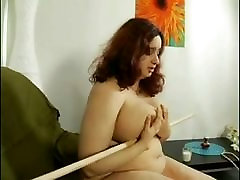 kinkyandlonelycom teem age girl fucked porn redhead masturbatin