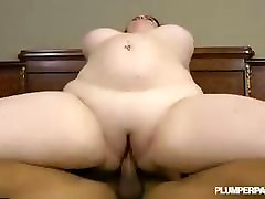 amateur melissa carbe slut trinety guest fucks in