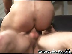 Hung gay black twink movie galleries and