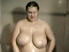 Fat bbw ex girlfriend with big 1fuckdatecom