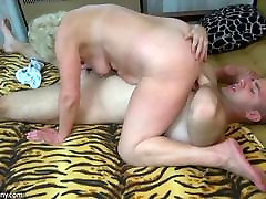 OldNanny dog and giral sixx hq porn bayram sikisi whiped and fucked with ho