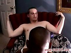 Cartoon big cock and big beach buutjob10 group karma rx intruder rough porn When