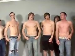 Group old mum son istop couple fuck movies Kyle