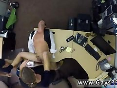 Group amateur porno mexicano rosita old men young boy sex in doctors clinic Groom To