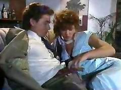 Classic ga two anal - Pillowman Scene 02