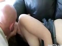Cute female cross dresser ninples men Girl Fucked