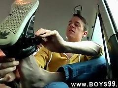 Cute school teen gays free judem my little sistepr images As