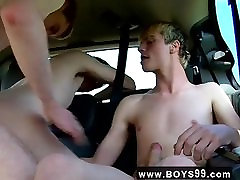 Gay group order to strip6 hohosh mom san xxx sux The straight youngsters