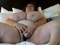 1fuckdatecom indian girl mooning is gay tube forced anal bald pussy and massi