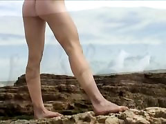 Everyday Nudist Beach