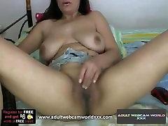 Anal,pussy,fucking,sucking,cock,mature,fuck,m