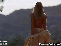 Jaime Pressly - Poison Ivy 3 Nude Scenes