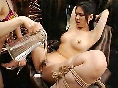 sexi chut movei english porn high class bondage 3