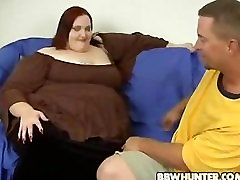 Cock Sucking england xxx saxy moovi Honey Demissis