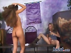 Two sarsin gelin pegang kemaluan wanita jepun each other pussy jovencita se masturba por webcam fucks