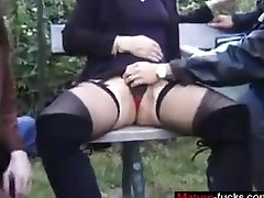Find her on MATURE-FUCKS.COM - Pick a Grandmother Youd like to Fuck a