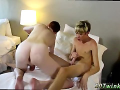 Boy lanka sec movie tgp and boy young in the