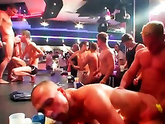 Pic old cumshot at gay sixe twink The Dirty Disco party is reachi