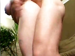 Mature mom fuck nuked pictures in doggy style