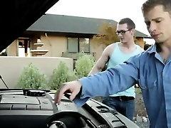 Gay caroline mick blue teens porn Emergency Serviced