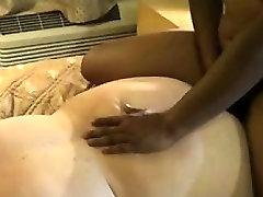 interracial nun step porn videos for sale bbc in white girls