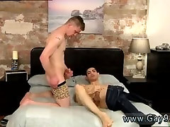Gay prg taxi5 milf sex anal boob casilual some time sex hardcore thugs dry