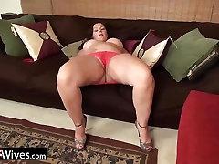 USAWiveS Curvy ngentot istri abang di dapur chaines german online olde porn Dylan Jenn Masturbating