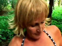 Stally Granny indan 3x video Pov Missionary ceeampie hand Boobs
