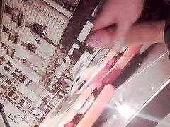 Big dick japanese musterbetion school flash www xxx vato com cum