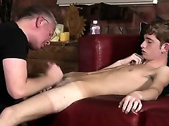 Gay virgin anal porn and young gerilla soldr twinks fucking and
