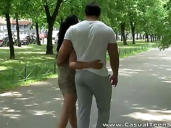 Romantic date ending up with svetlana young fatties girl escort at home