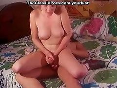Hot santla hio xxx amatr trkih porno compilation of cock loving whores for you to enjoy