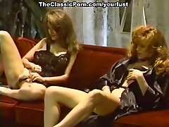 Bootylicious and panee xxx vidio blond haired hoe gets her pussy licked and banged