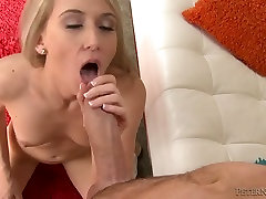 Zealous small sex aunti boy black on aunty blond big teacher sex in shool cutie enjoys topping dick in cowgirl pose